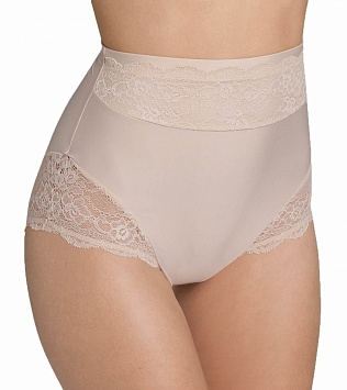 Highwaist Panty Contour Sensation Highwaist  Трусы